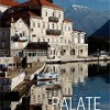 Palaces of Boka Kotorska – the second edition in Montenegrin language