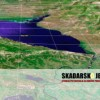 Skadar Lake – A Study of Potentials for Sustainable Spatial Development