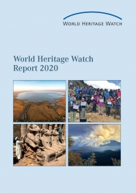 WHW Report 2020 1