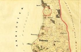 Kamp 1838