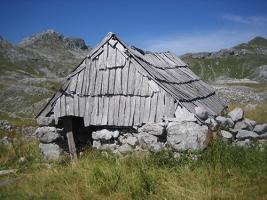 Katun, foto: Expeditio