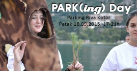parking day web2015