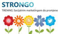 socijalni marketing