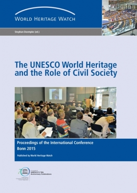 2015 Bonn Conference Proceedings 1