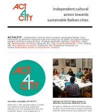 news act for city