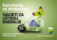 lightbulb openoffice