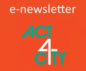 act4city enews