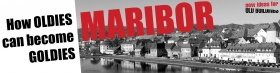 NIFOB Maribor Oldies goldies