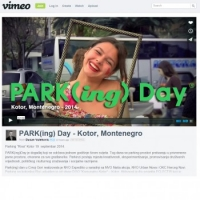 vimeo parking2014 350 350