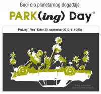 KOTOR-parking-day-2013