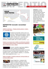 EXPEDITIO-Novosti-novembar