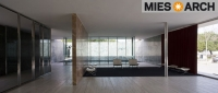 Mies-Arch