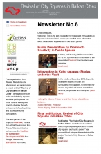 Newsletter_Revival_of_City_Squares_in_Balkan_Cities_06_Page_1