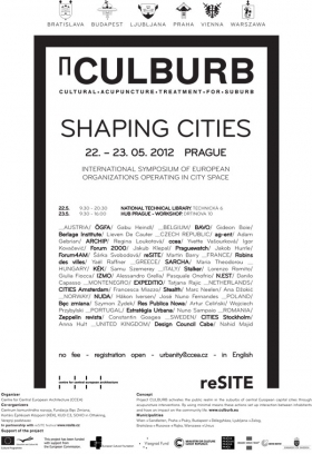 Shaping-Cities_postery_A4_CZ_EN-1