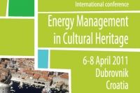 energy-management_heritage