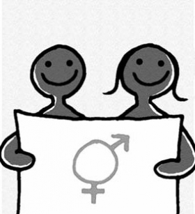 gender_graphic