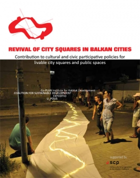 Revival-of-City-Squares-in-Balkan-Cities-1